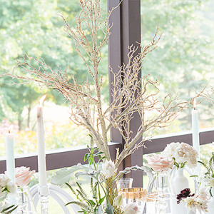 artificial-birch-tree-centerpiece