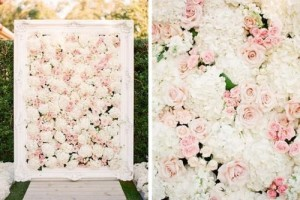 flower-wall-backdrops
